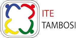 Istituto Tambosi