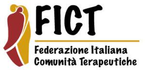FICT - Federazione italiana delle comunità terapeutiche